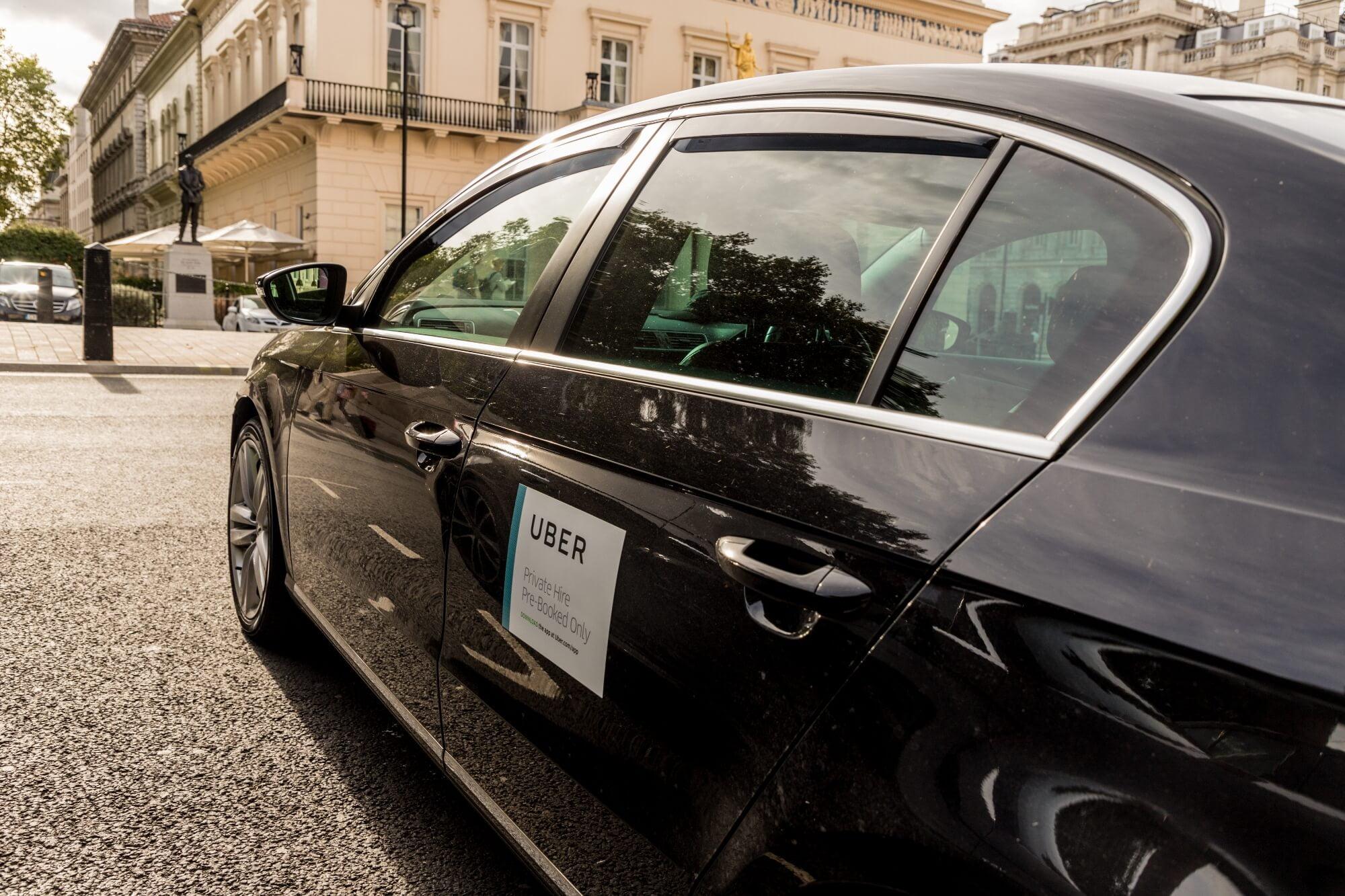 uber supreme court