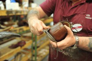 Timpson-Foundation-Shoe-Repair